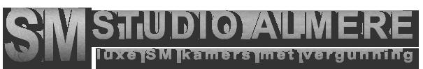SM Studio Almere