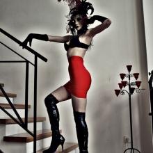 800x533_mistress-ikari-bdsm-dominatrix-domina-london-amste