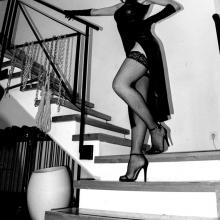 copie-2_mistress-ikari-bdsm-dominatrix-domina-london-amste