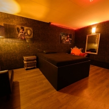 sm-studio-almere-kamer-06-01