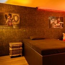 sm-studio-almere-kamer-06-02